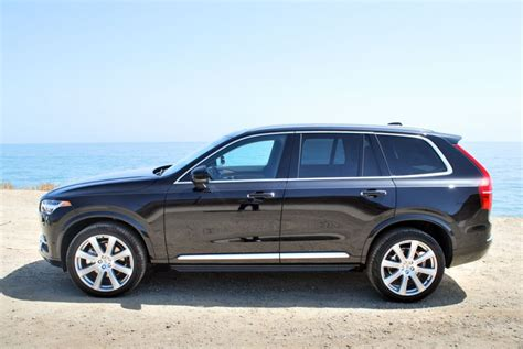 Best Mid Sized Suv by Best Luxury Midsize Suv 2016 Best Midsize Suv