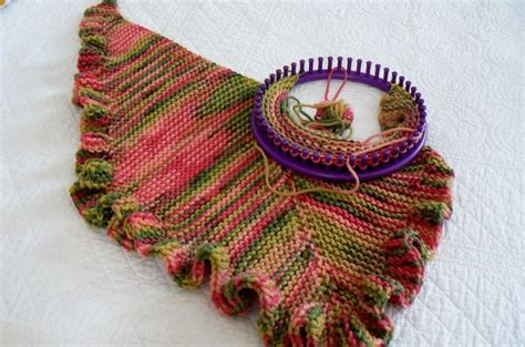 knitting loom projects loom knitting patterns for beginners invisible loom