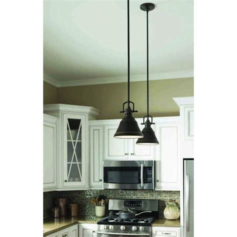 island kitchen light best 10 lights island ideas on kitchen