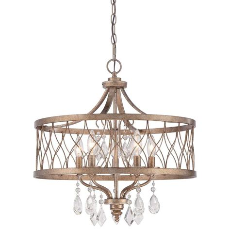 minka lavery chandelier minka lavery west liberty 5 light olympus gold chandelier