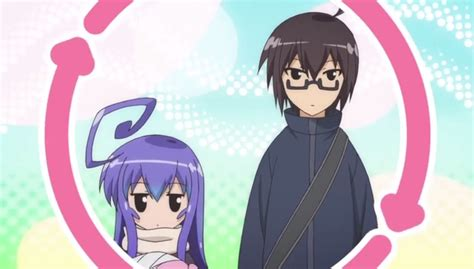 acchi kocchi acchi kocchi images acchi kocchi hd wallpaper and