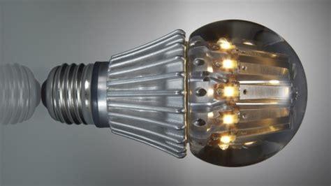 led 100 watt light bulbs world s 100 watt equivalent led replacement bulb