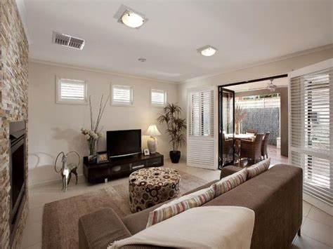 paint ideas for small family room fresh neutral 11 best house paint images on