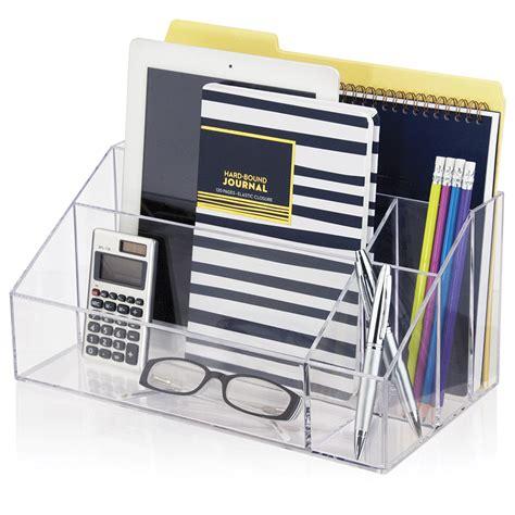 top of desk organizer desk top organizer s assistant desktop organizer