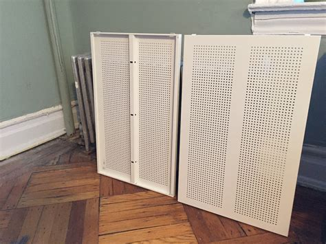 algot ikea hack the algot radiator cover ikea hackers ikea hackers