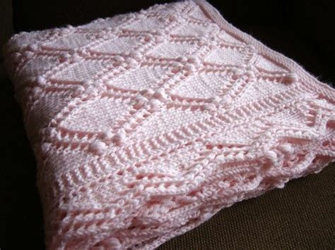 princess knitting pattern estonian princess baby blanket knitting pattern