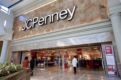 Garden State Plaza Black Friday Best Black Friday Shopping Strategies Research