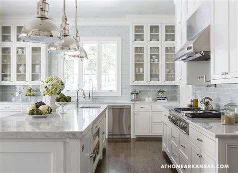 kitchen white white kitchen inspiration amazing design for less