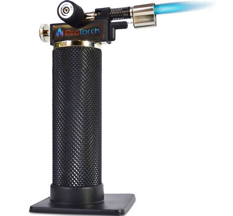 best micro torch for jewelry protorch micro butane torch soldering plumbing jewelry