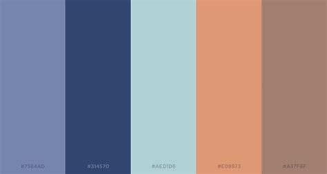 paint color scheme generator 100 paint color scheme generator paint color