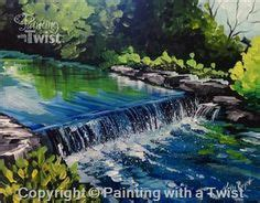 paint with a twist friendswood 1000 images about katy painting with a twist on