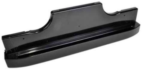 electric trash compactor wc36x10036 general electric trash compactor handle