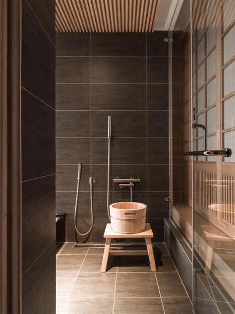 japanese bathrooms design modern japanese house