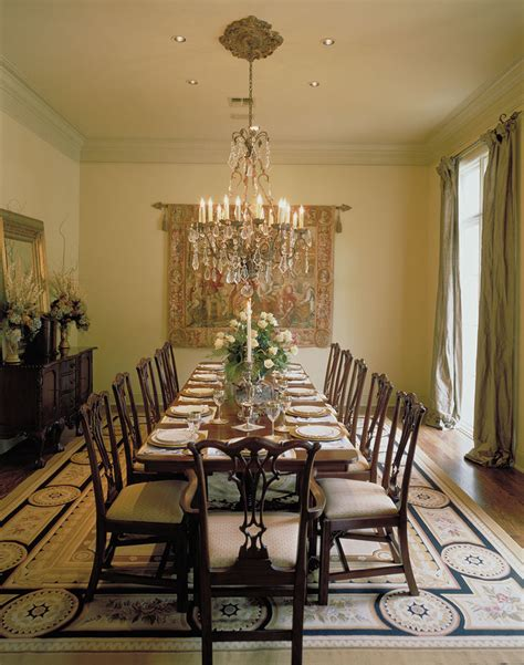 wall hangings for dining room staggering tapestry wall hangings decorating ideas