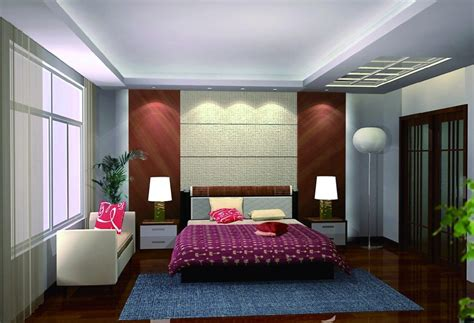 style of bedroom designs korean style bedroom interior design 3d house free 3d