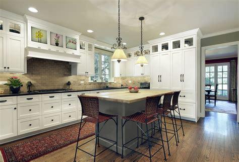 kitchen cabinets baltimore kitchen cabinets baltimore kitchen decoration