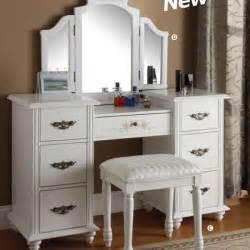 bedroom furniture vanity european rustic wood dresser bedroom furniture mirror