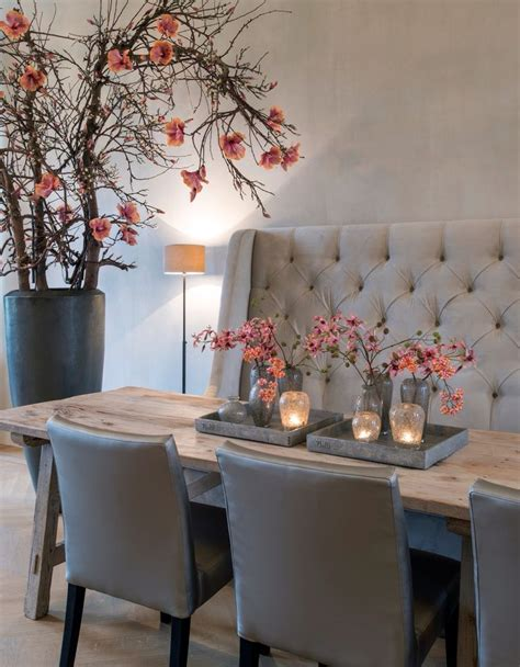 bench chairs for dining tables best 25 dining table bench ideas on bench for