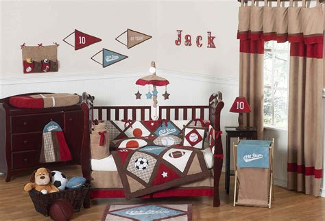 crib bedding for boys unique baby cribs for adorable baby room