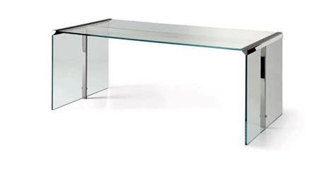 lucite office desk lucite clear office desk 28 images curve acrylic desk