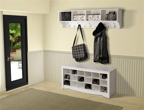 entryway furniture storage entryway storage furniture contemporary accent and