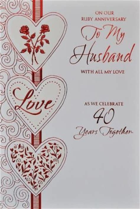card ideas for husband 25 best ideas about anniversary cards on