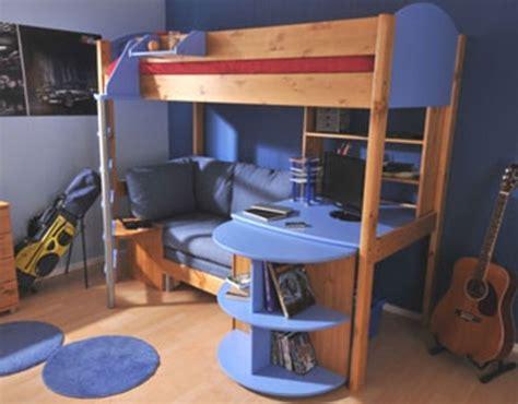 stompa bunk beds stompa bunk beds stompa casa bunk beds