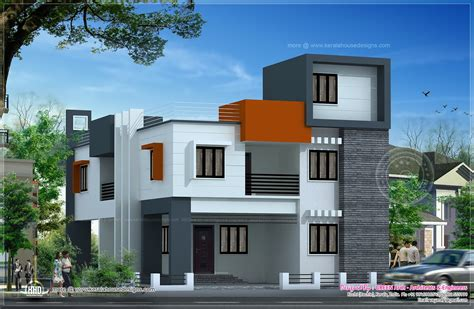 flat home design home design contemporary and modern flat roof