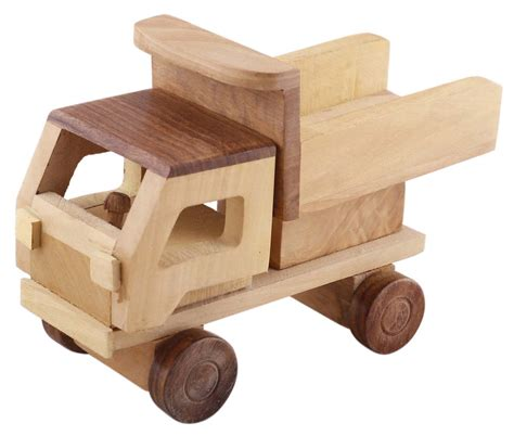 bulk wooden bulk wholesale dinosaur on wheels in sheesham wood