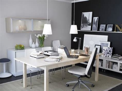 contemporary residence office design and style suggestions interior design inspirations and
