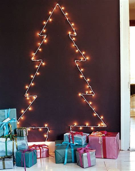 small decorations 30 creative d 233 cor ideas for small spaces digsdigs