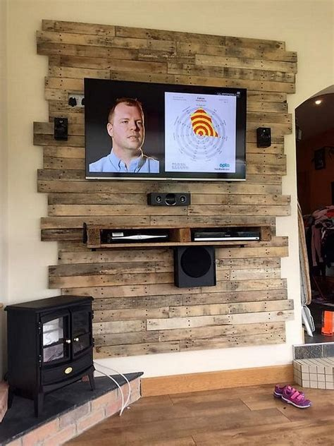 woodworking on tv newest diy pallet projects you want to try immediately
