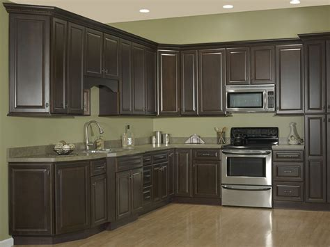 kitchen cabinet outlet southington ct kitchen cabinet outlet southington ct 28 images