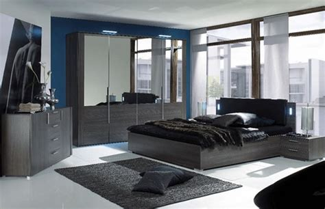 mens bedroom furniture ideas 40 stylish bachelor bedroom ideas and decoration tips