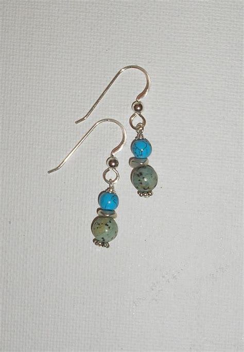 jewelry earring ideas earring projects on jewelry