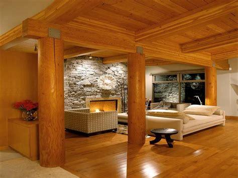log home interior design ideas you got log cabin fever terrys fabrics s