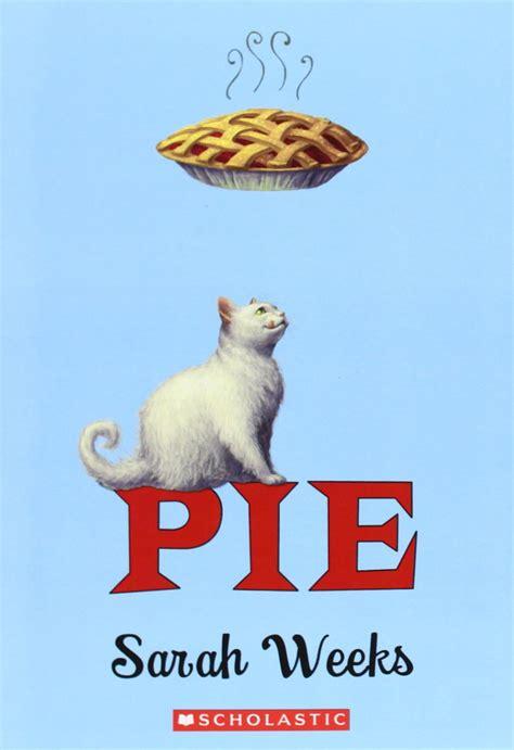 picture pie book jacob 20 book challenge november 2014