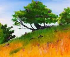 paint with a twist galleria 1000 images about painting with a twist on