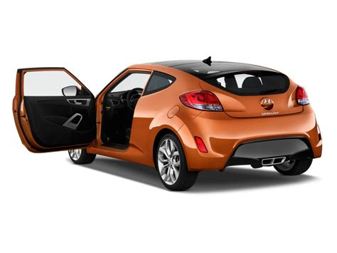 electric and cars manual 2013 hyundai veloster spare parts catalogs image 2013 hyundai veloster open doors size 1024 x 768 type gif posted on october 11