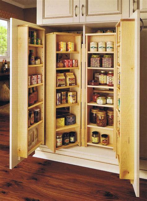 kitchen pantry cabinet ideas chic kitchen pantry design ideas my kitchen interior