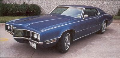 how does cars work 1972 ford thunderbird security system 1970 ford thunderbird howstuffworks