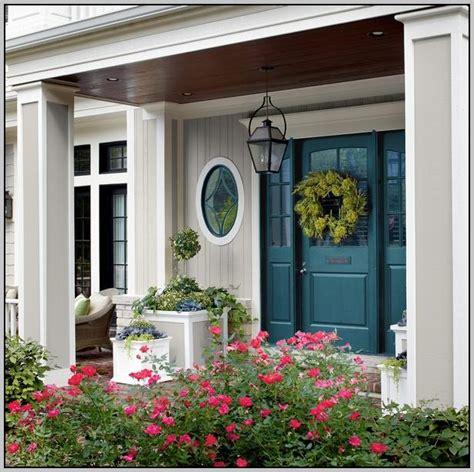 best exterior paint best exterior paint colors sherwin williams ideas