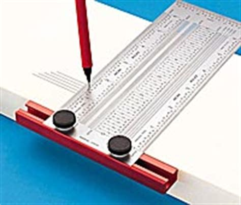 woodworking measurement tools woodworking measuring tools pdf woodworking
