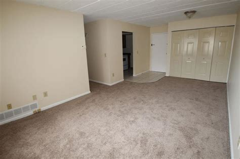2 bedroom apartments pittsburgh pa waldorf park apartments rentals pittsburgh pa
