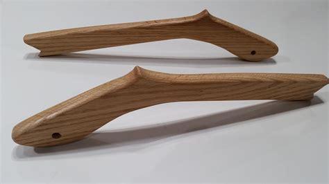 woodworking push stick push stick template for a table saw adam gabbert