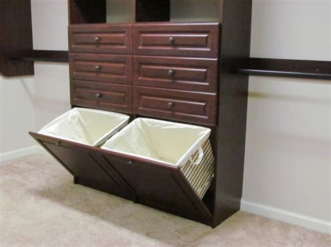laundry hers with lid corner laundry her sorter laundry