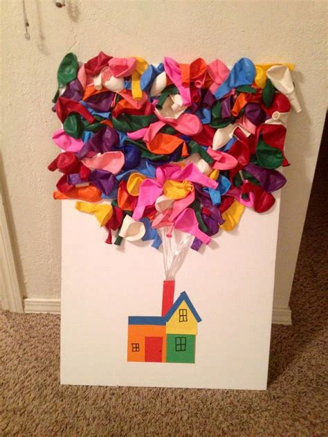 school craft projects 100 days of school poster board ideas 100 days of school