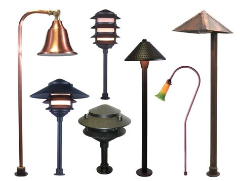 electric landscape lighting path lights landscape lighting