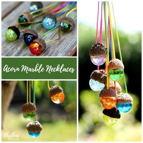 marble crafts for 17 best ideas about marble necklace on cracked