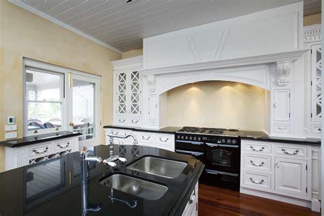 design your own kitchen layout free design kitchen for your house design your kitchen